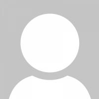dummy-profile